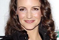 Kristin-davis-makeup-for-brunette-hair-side